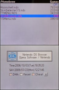 nintendo switch jeux offre