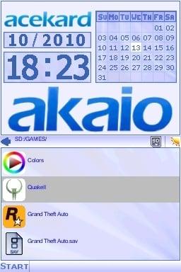 http://wiki.gbatemp.net/w/images/a/a4/AKAIO_Theme1.4.jpg
