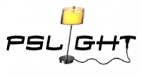 Pslight ICON0.png