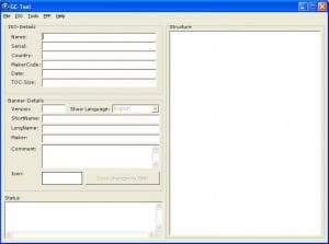 GC-Tool - WikiTemp, the GBAtemp wiki