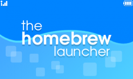 3dshb TheHomebrewLauncher logo.png