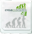 CycloDSevo front1-official.png